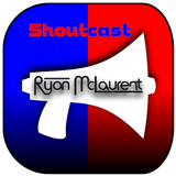 The McLaurent Shoutcast