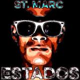 聖馬克ESTADOS