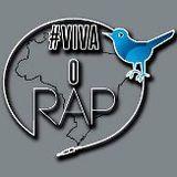 # VIVA O RAP # Edição, Primeira 01