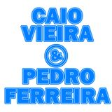 Caio Vieira