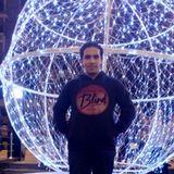 Ahmed Saeed Jekso