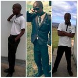 Sanele Vusiwe