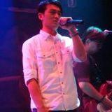 James Sing