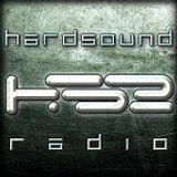 HardSoundRadio-HSR