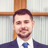 Dmitry Konovalenko