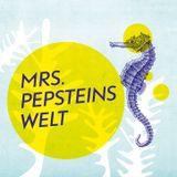 Mrs.Pepstein
