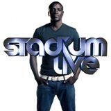 StadiumLiveFM
