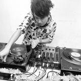 DJ Shimamura