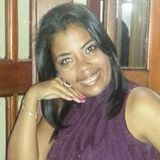 Ana Eliza Ferreira