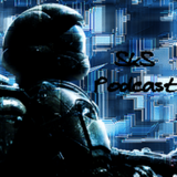 Stealth Kill Specialty: The Po