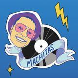 Machitas