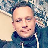 Andre Bielefeld