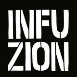 Infuzion