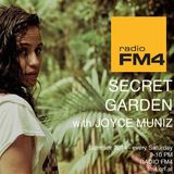 FM4SecretGarden