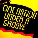 Groove Maneuvers Radio