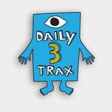 daily3trax