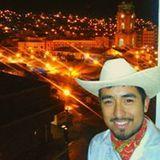 Modesto Hernández