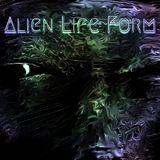 Alien Life Form Official
