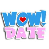 WOW Date