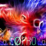 cofko
