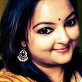 Suchorita Dutta Choudhury
