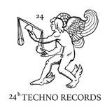24H Techno Records Podcast