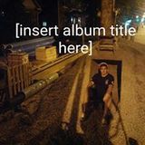 Koko Rattle - DJ Shitty Mashup (Bingo x Players)