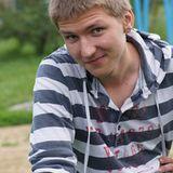 Ilya Shokhin