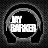 DJ Jay Barker