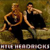 Kyle Hendricks