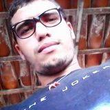 Dominick Esqueda