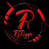 Reggie Kimwele (DJ Reggie)