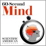 Dan Ariely Talks Creativity And Dishonesty