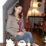 Andreea Burcea