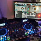 DJ Domino