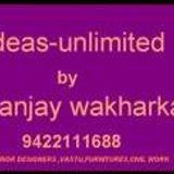 ideas-unlimited