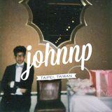 Johnnp