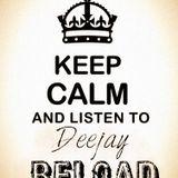 DeejayReload