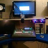 KMF Radio.