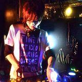 Too Takahashi