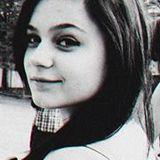 Roxana Fenty