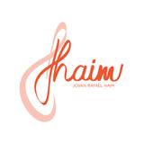 J. R. Haim
