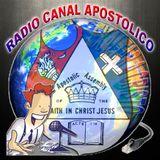 CanalApostolico