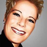 Monique van der Laan
