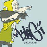 t-ninja