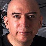 Carlos Pascual Mejia