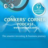 CONKERS_CORNER