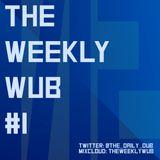 TheWeeklyWub