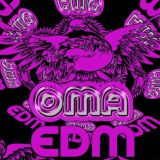 OMA EDM  Talent Skout