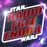 "Radio Free Endor: A ""Star Wars"